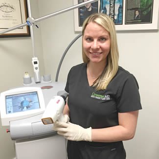 Laser Hair Removal Weston And Fort Lauderdale World S Most