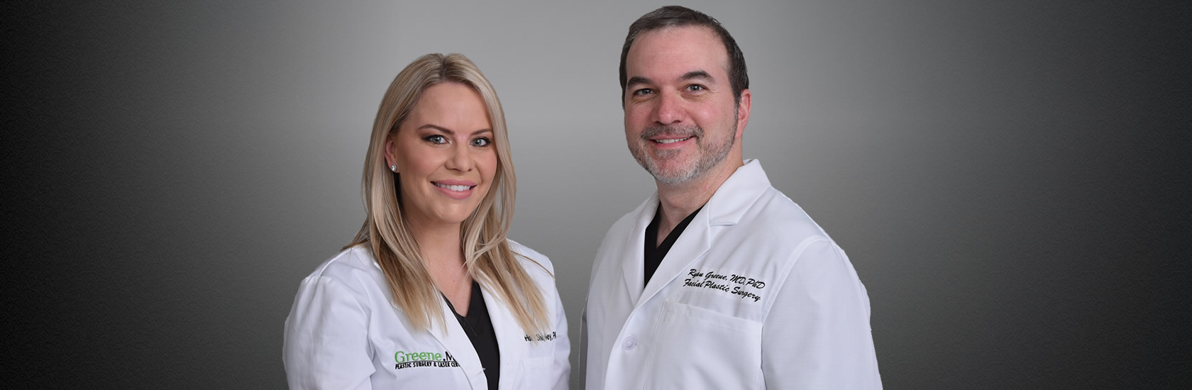 Expert Facial plastic Surgeon and Expert National Fillers and Botox Injector Weston, Fort Lauderdale and Miami, FL