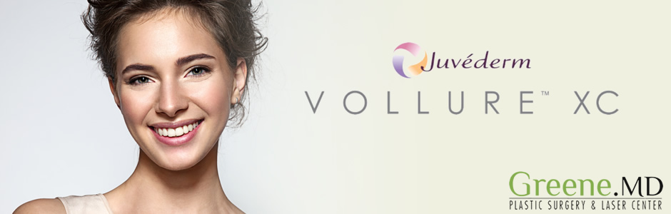 Vollure Expert Fort Lauderdale, MWeston, and Miami