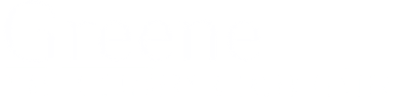 Dr. Ryan Greene Facial Plastic Surgeon South Florida