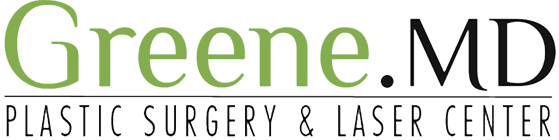 Dr Ryan Greene Cosmetic Surgery & Laser Center Weston, Florida