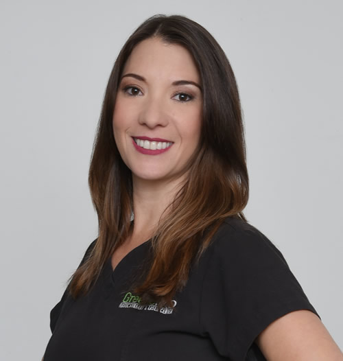 Rebecca Draizin, Licensed Esthetician Weston, Fort Lauderdale and Miami