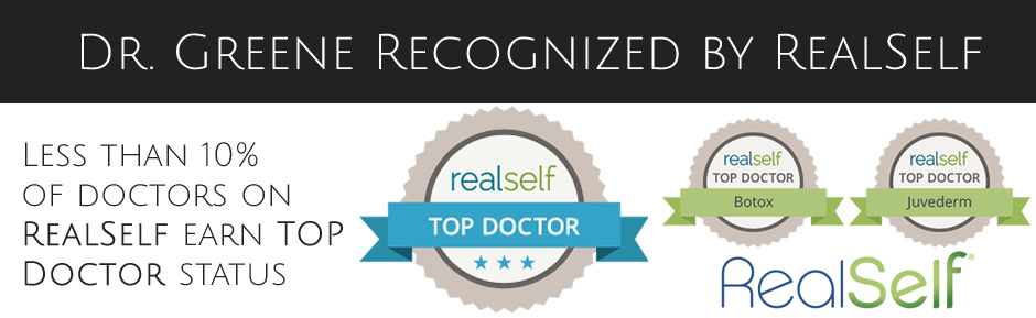 Realself TOP Doctor Weston, Fort Lauderdale, Maimi